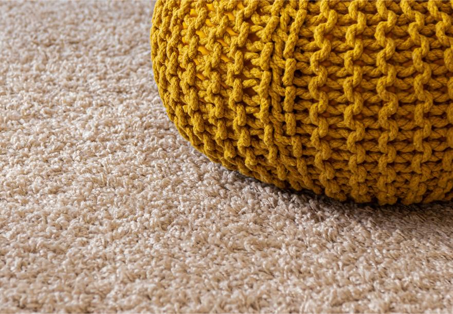 carpet card image