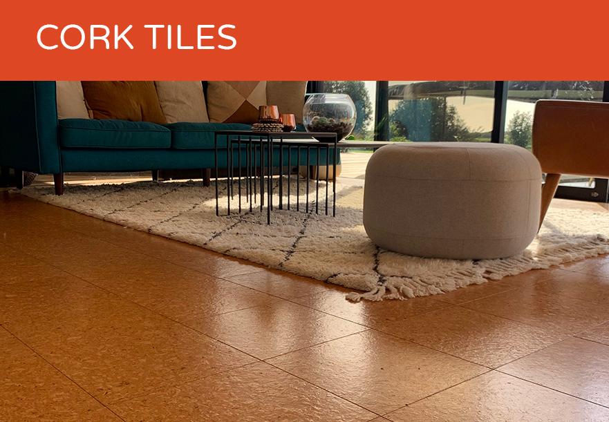 cork tiles 2